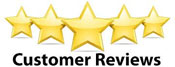 San Diego RV Rentals - Customer Reviews