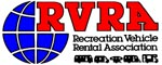 Recreational Vehicle RV & Travel Trailer Rentals In San Diego
