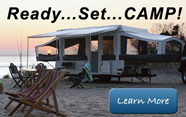 RV Rentals San Diego Campground & Special Event Delivery Program
