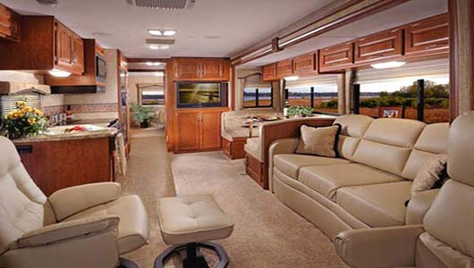 Rvrentalssandiego Com Choose The Right Rv For Your San Diego Rv Rental