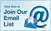 RV Rentals San Diego - Sign-Up For Our Free Emailed Newsletter!